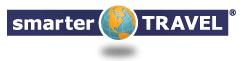 Logo-smartertraveler