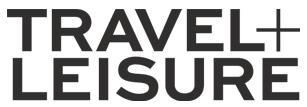 LogoTravelLiesure